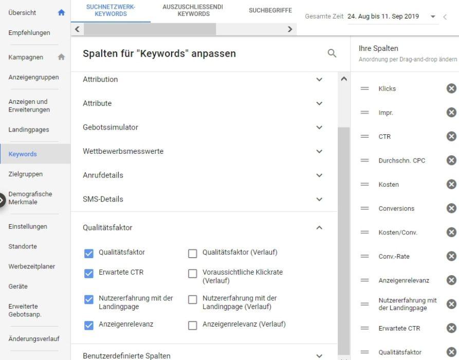 Google_Ads_Spalten-anpassen